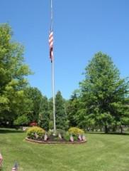 Memorial Park4