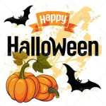 Trick or Treat – East Washington Borough