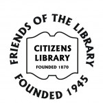 citizens library